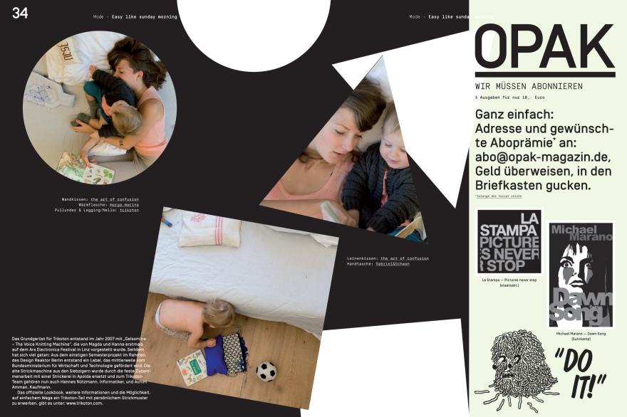 OPAK4_Mode-2
